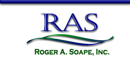 RAS Energy Land Services