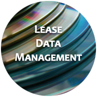 Lease Data Management